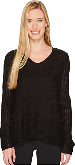 New Balance - En Route Sweater