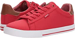Levi's® Shoes Lodi CT Canvas