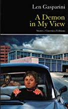 A Demon in My View: Stories (Prose series Book 68)