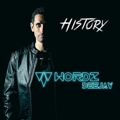 Alfonso (Wordz Deejay Remix Edit)