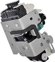 Dorman 931-092 Door Lock Actuator Motor for Select Dodge / Jeep / Ram Models