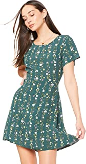 All About Eve Women's Daria Dress