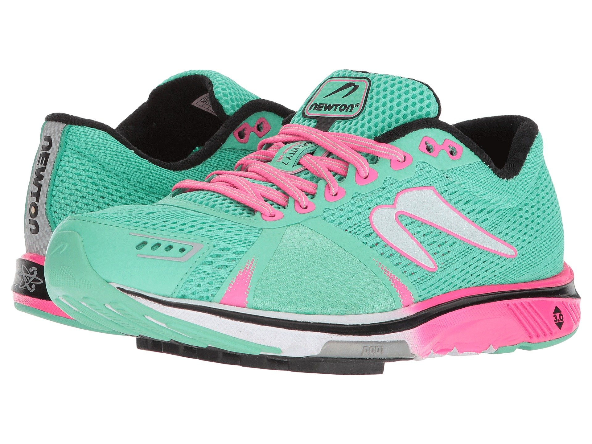Womens running shoes  84379173687a0