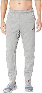 Nike Mens Therma Taper Pants