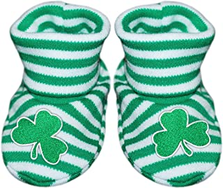 celtic gifts for boys