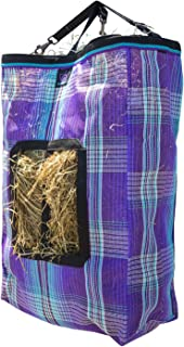 Best hay bags for horse trailers Reviews