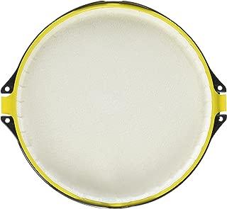 Best paint handy anti gravity paint tray Reviews