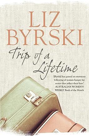 Trip of a Lifetime (English Edition)