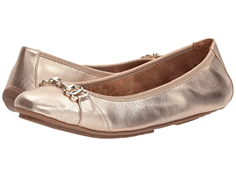 Me Too Olympia Champagne Metallic Pay With Visa Cheap Price Explore Sale Online G6k87n3