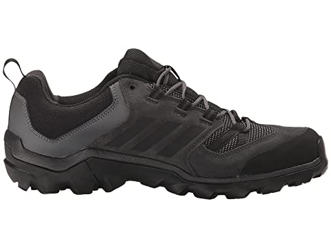 Black Metallic Caprock Black Outdoor Black GraniteGranite Utility GTX adidas Night zS0qwAz