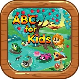 First grade readers classroom free preschool worksheets how to improve good vocabulary words alphabet decals