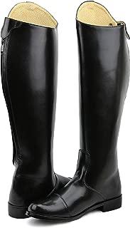 junior horse riding boots
