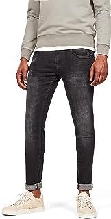 G-STAR RAW Men's Revend'skinny Jeans