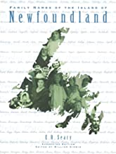 Best family names of the island of newfoundland Reviews