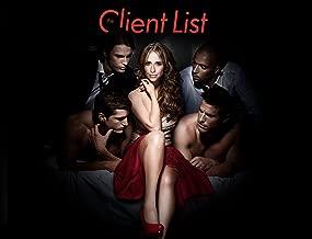 The Client List Season 2
