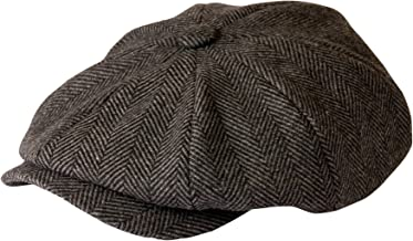 obtenir de nouveaux vente pas cher style de mode Amazon.fr : casquette irlandaise