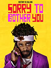 Best sorry for bothering you movie Reviews