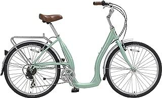 Best aqua cruiser bike Reviews