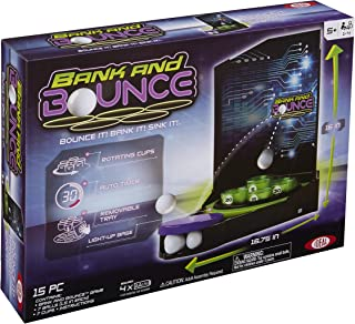 Best bounce the home of ping pong Reviews