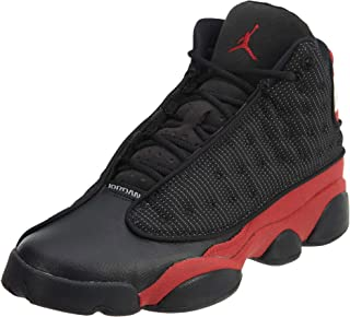 Best jordan retro 13 bred Reviews