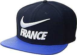 Nike FFF Pro Cap Pride
