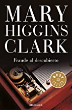 Fraude al descubierto / The Melody Lingers On (Spanish Edition)
