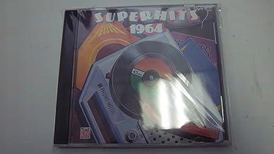 Superhits - 1964