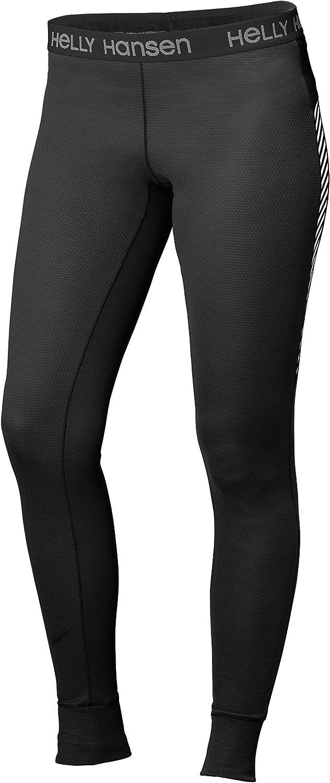 Helly Hansen Women's HH Active Flow Baselayer Pants