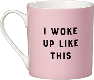 Best woke up like this quotes Reviews