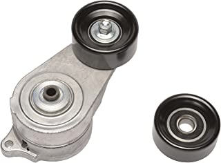 Continental Elite 49349 Accu-Drive Tensioner Assembly