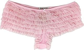df2f4238f34 Amazon.com  rumba panty  Clothing