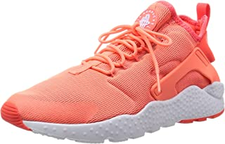 Best bright mango huarache Reviews