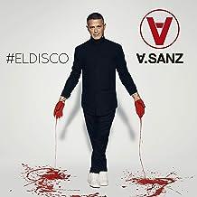 #ELDISCO (Box Set Limitado) Vinilo