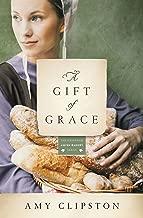 Best a gift of grace a novel Reviews