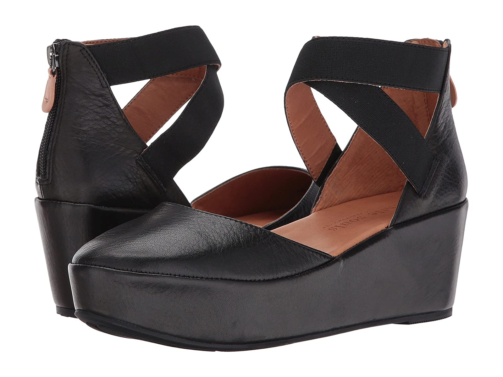 Gentle Souls by Kenneth Cole NyssaAtmospheric grades have affordable shoes