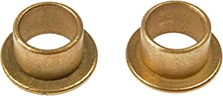 Dorman 38375 Door Hinge Bushing, Pack of 2
