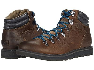 SOREL Madson Hiker II Waterproof