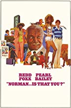Best norman is that you 1976 movie Reviews
