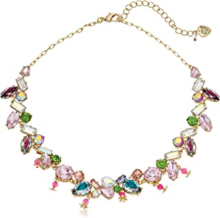 Best fashion collar necklaces Reviews