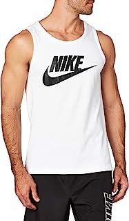 Nike Men's Sportswear Tank