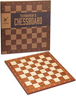 Best tournament chess board Reviews