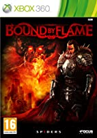 Bound by Flame by Focus Home Interactive, 2014 - Xbox 360