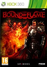 Bound By Flame (Xbox 360)