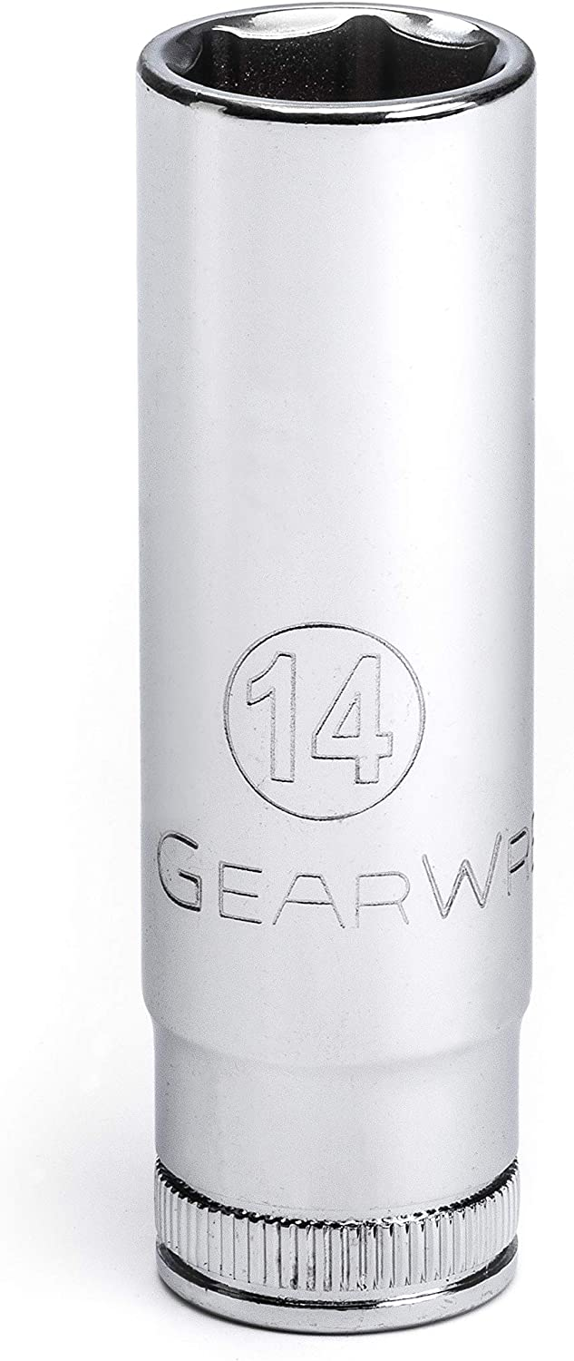 GEARWRENCH 3 8