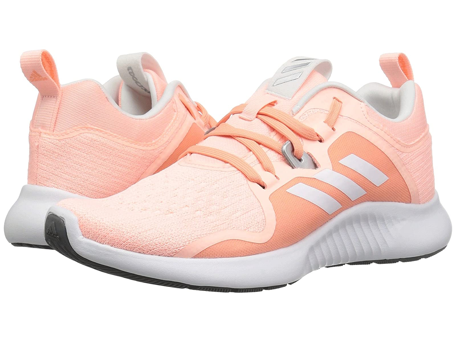 adidas Running EdgebounceAtmospheric grades have affordable shoes