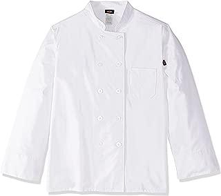 Women's Classic Coat Plus Size, White, XX-Large