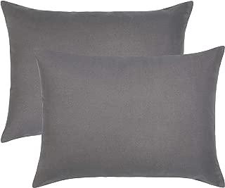 toddler pillowcase pattern