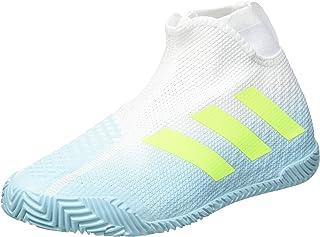 adidas Zapatilla Stycon M, Men's Tennis Shoes