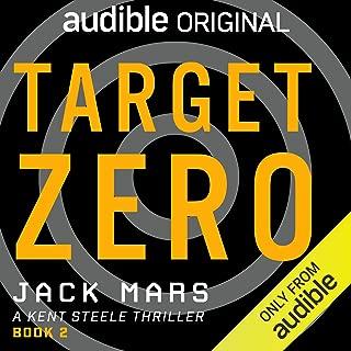 Best target jack jack Reviews