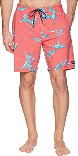 88a8bc0d4928 Search Results. Red. 12. Rip Curl. Jungle Lay Day Boardshorts
